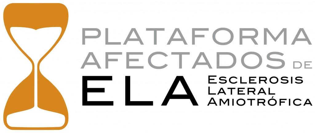 Logo Plataforma ELA MEDIA