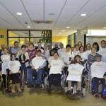 IV ENCUENTRO 2014 2014 Burgos_143