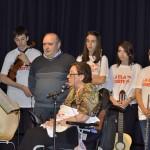 IV ENCUENTRO 2014 2014 Burgos_151