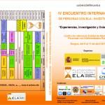 díptico ELA Burgos 2014 v5 (0)