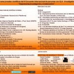 díptico ELA Burgos 2014 v5 (1)