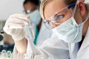 Abierto: estudios clinicos ELA, reclutan pacientes