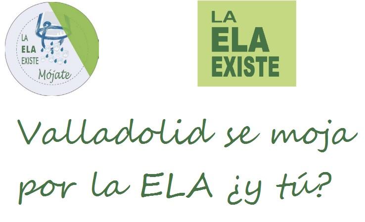 Mojate_por_la_ELA_valladolid