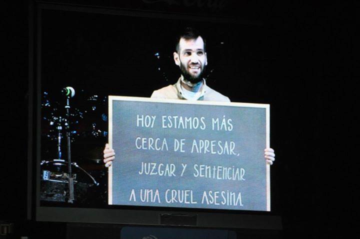 carlos_matallanas_fundela