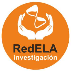 logo_redela_09 (1)