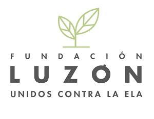Fàrmacos contra la ELA-Informe de la  Fundació Luzòn
