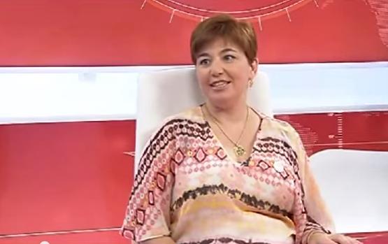 Tita ELA