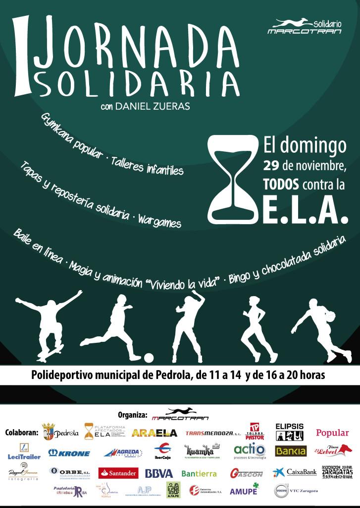 I-Jornada-Solidaria-Marcotran (1)