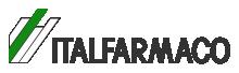 logo_itf